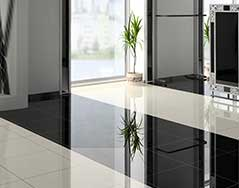 office, warehouse and factory flooring